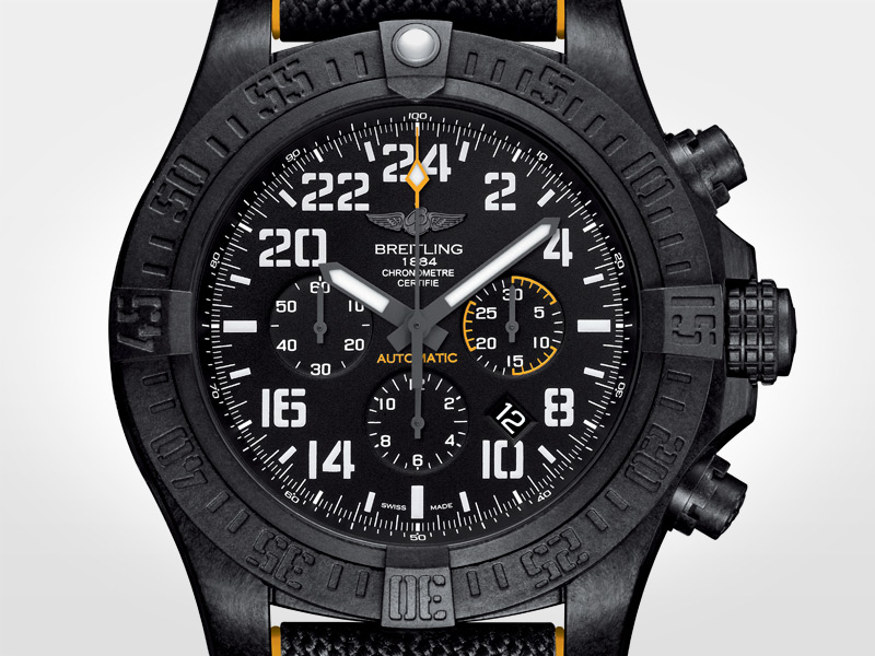 Breitling_post4