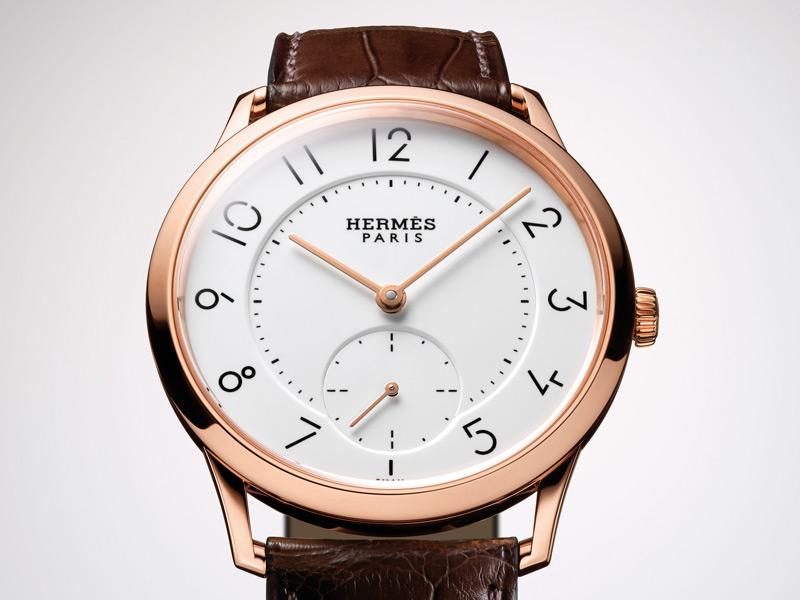 Hermes_post1