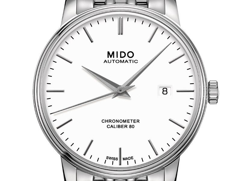 Mido2