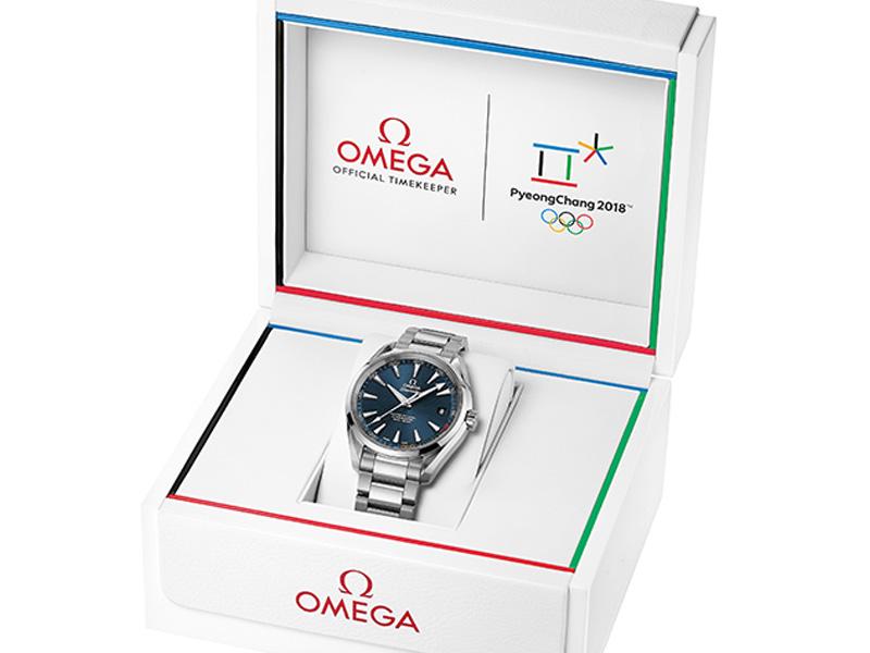 Omega-Olimpiadas2