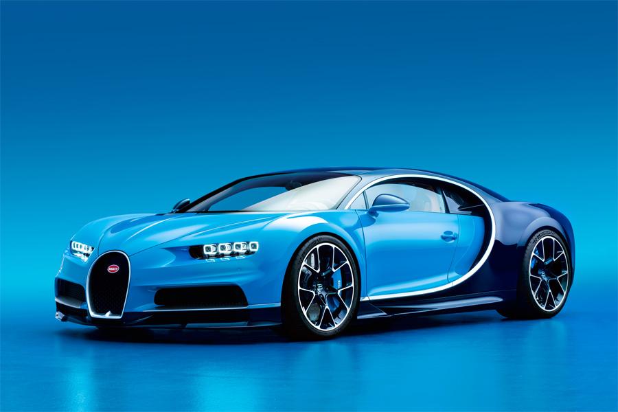 Parmigiani-Bugatti1