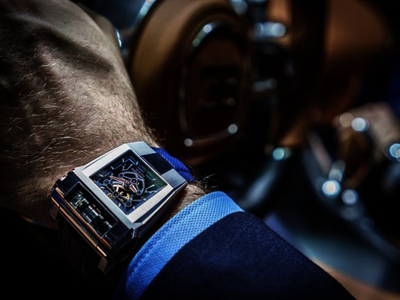 Parmigiani-Bugatti8
