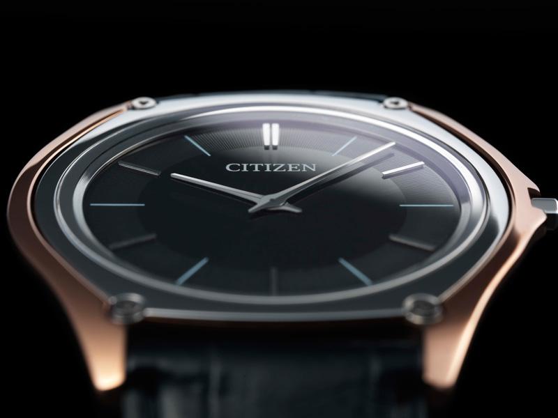 Citizen6