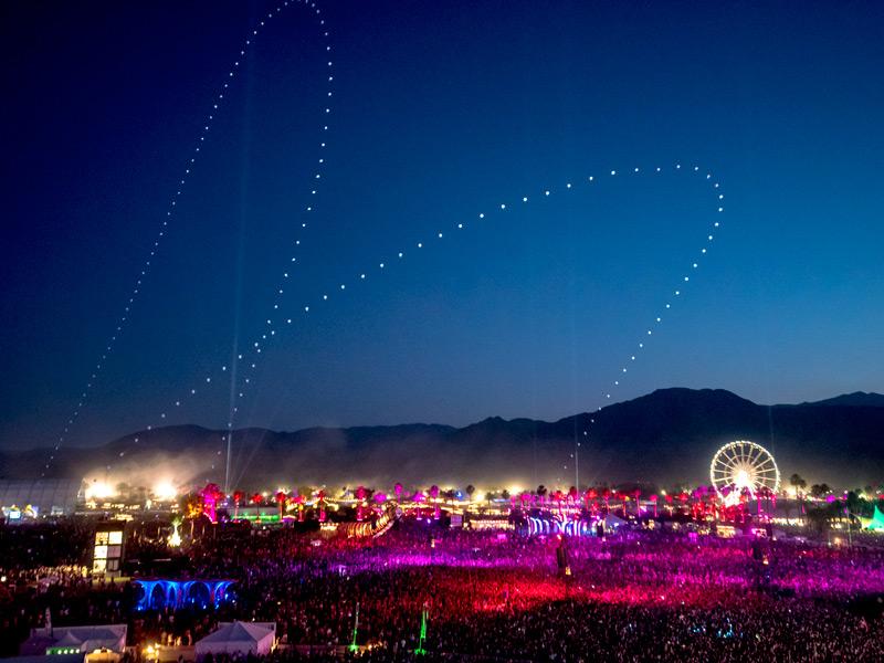 CoachellaFestival-post10
