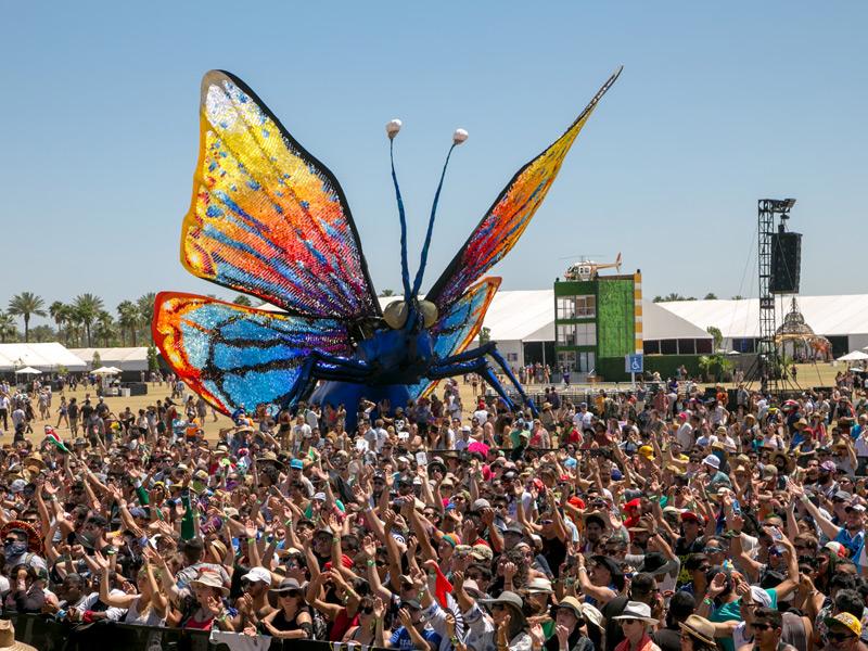 CoachellaFestival-post9