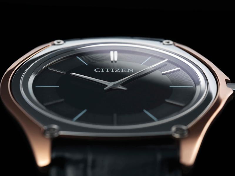 Citizen5