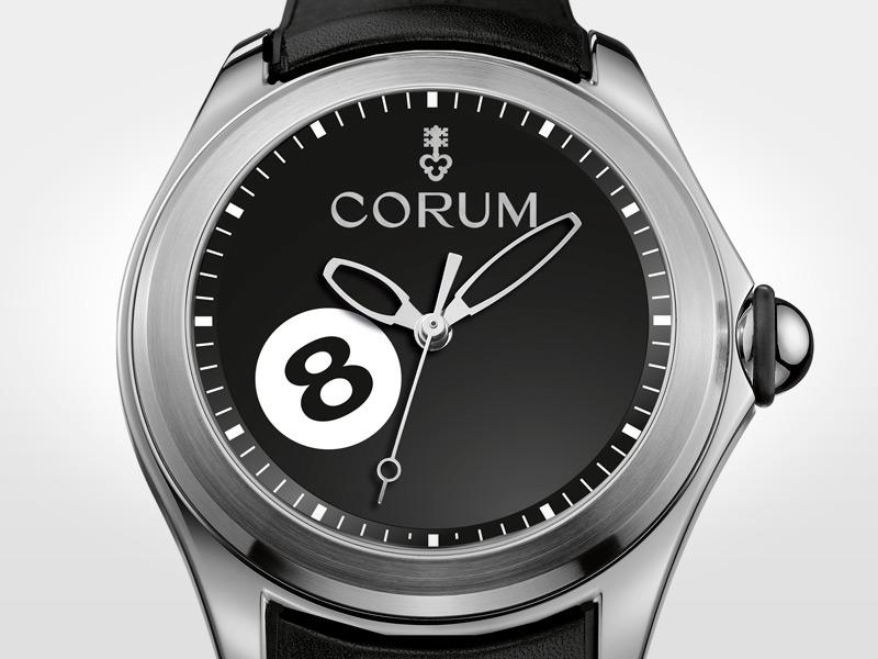 Corum-post10