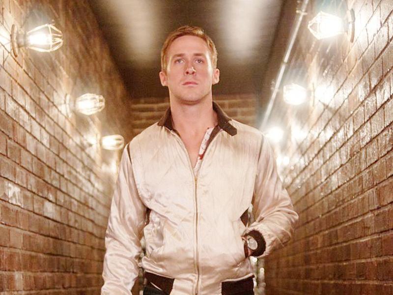 Ryan-Gosling-in-Drive-Patek