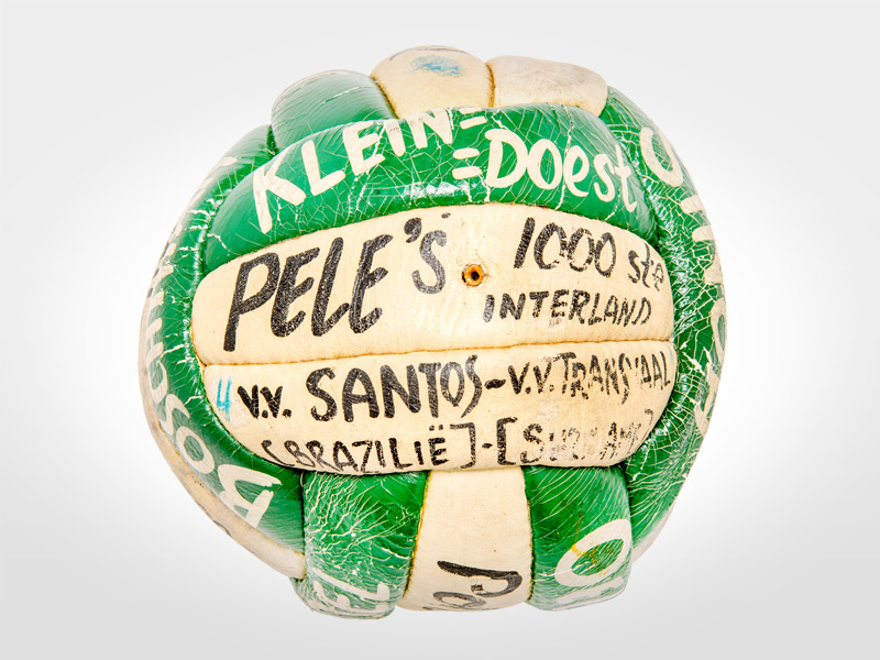 Subasta-Pelé-post14