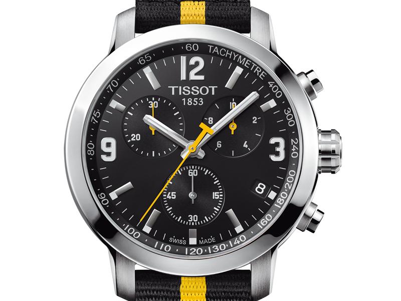 Tissot-2
