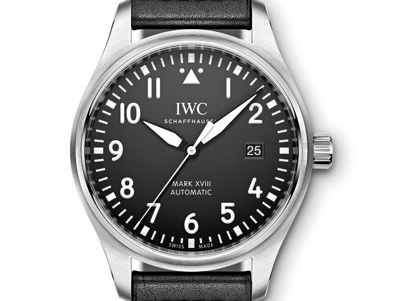 IWC-post1