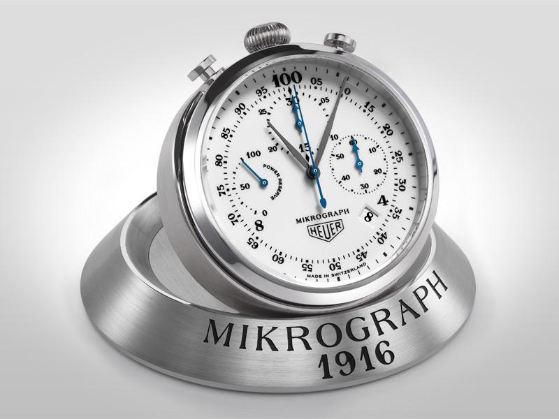 Tag-Mikrograph-post8