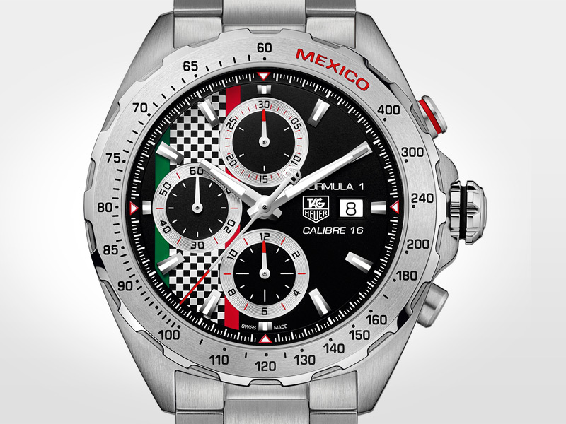TagHeuer-post1