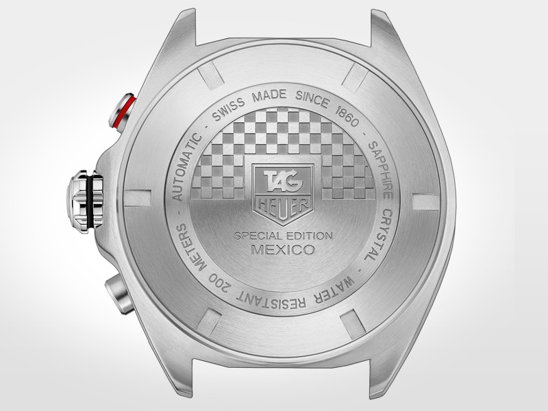 TagHeuer-post2