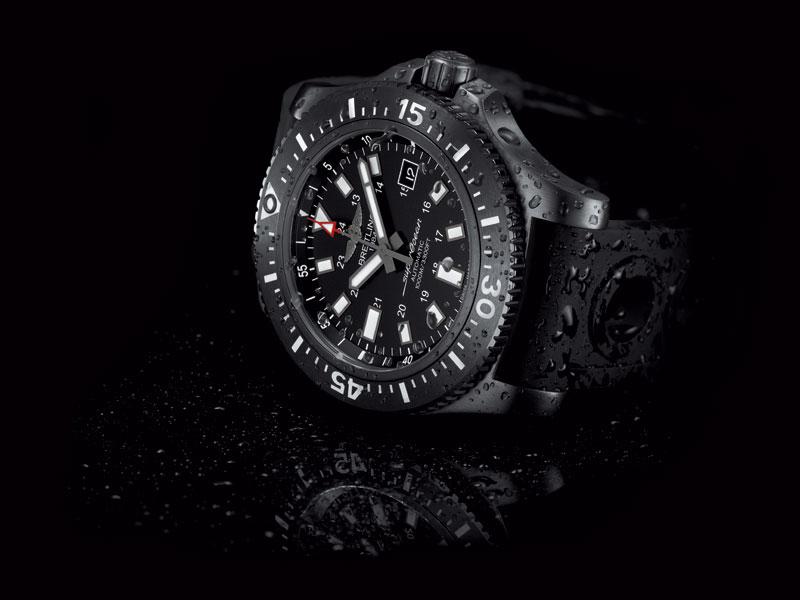 b-superocean-44-special-blacksteel_01