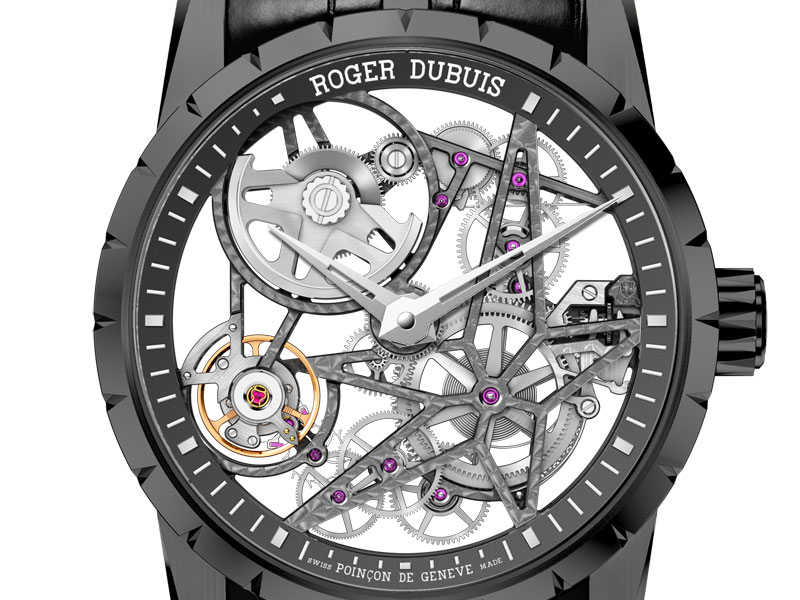 rddbex0473-excalibur-black-dlc-front_625081_1182483