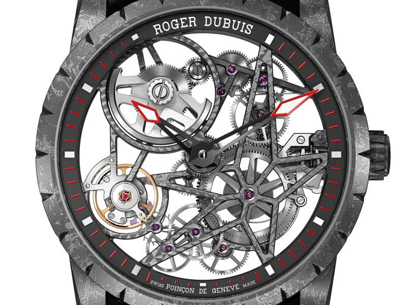 rddbex0508-excalibur-carbon-front_755509