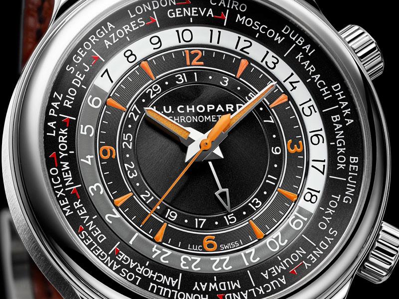 chopard5