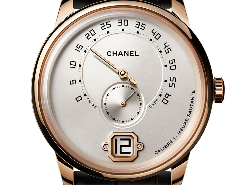 marcaenascensochanelmonsieur-de-chanel-watch-beige-gold-fb