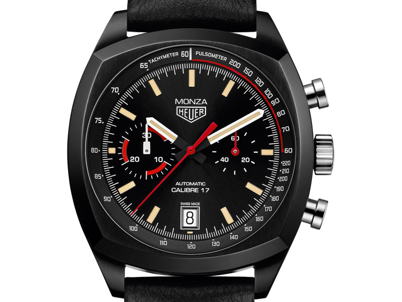 relojsporttagheuer1cr2080