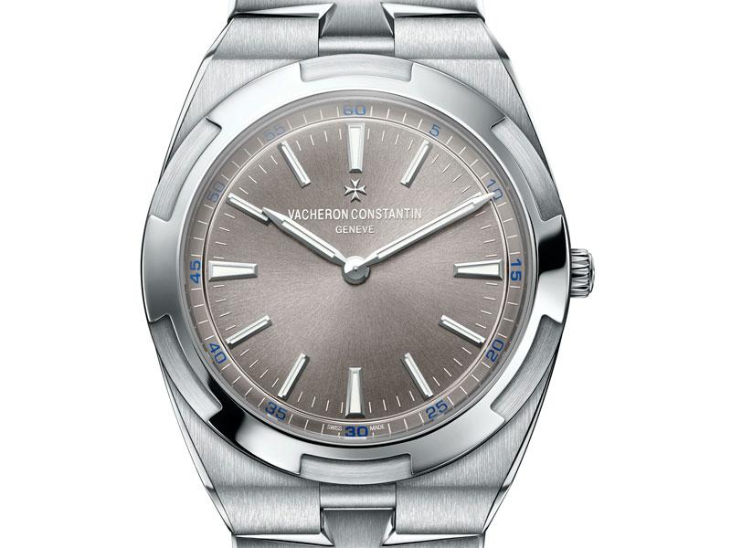 relojsportvacheron-constantin2000v-120g-b122_sdt_tr