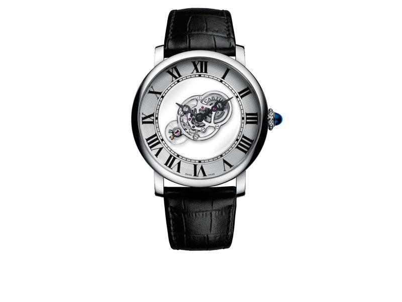 relojaltacomplicacion_cartier_rotonde_de_cartier_astromysterieux_watch
