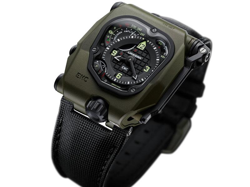 relojconceptourwerkemc_timehunter_ceram_packshot_w