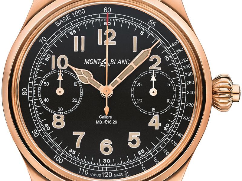 relojcronografomontblanc-1858-chrono-tachymeter-le-100_112637
