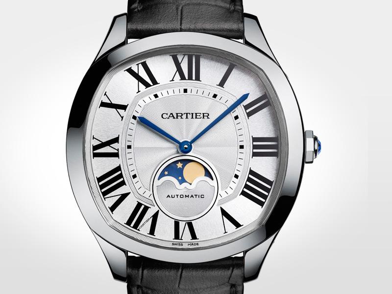 Cartier-post5