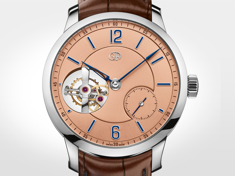 Greuble-Forsey-post14