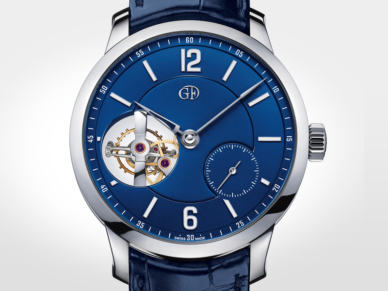 Greuble-Forsey-post15