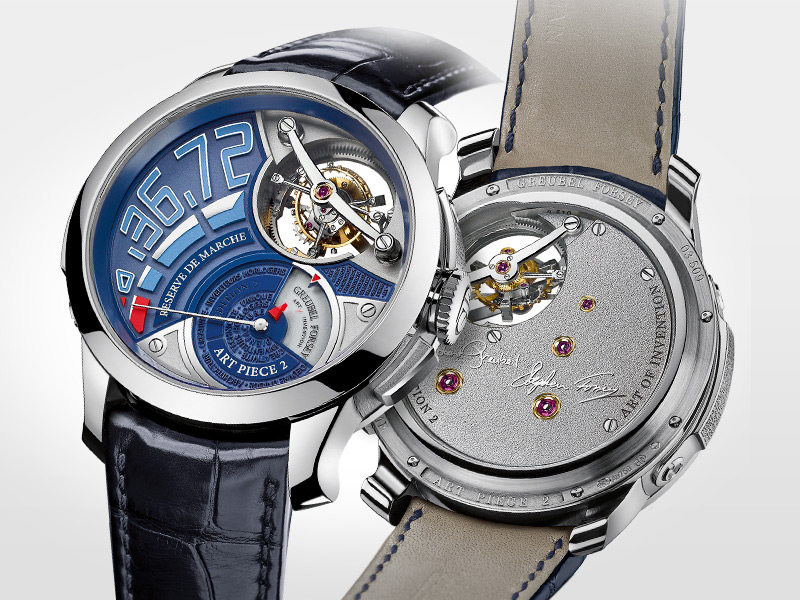 Greuble-Forsey-post2