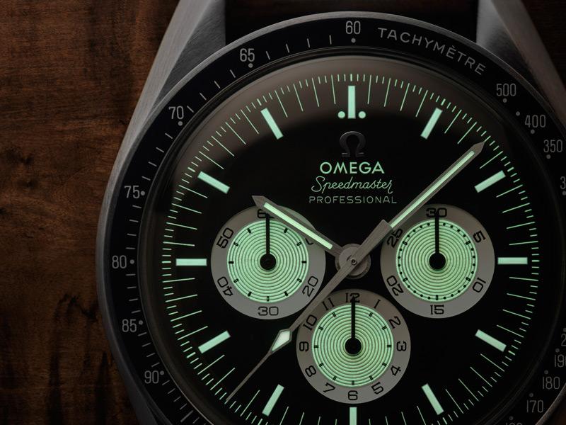 omega-post10
