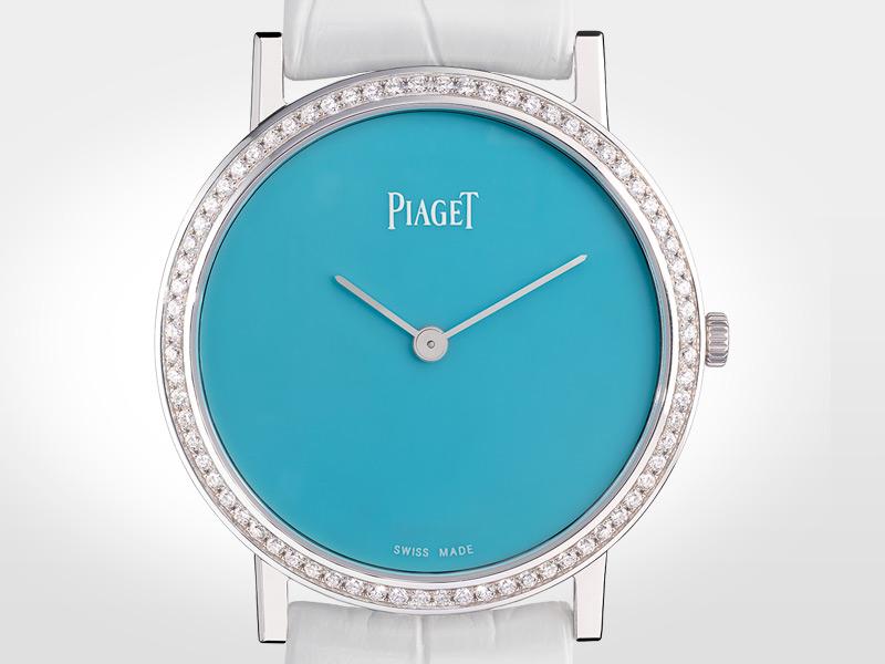 Piaget-post10