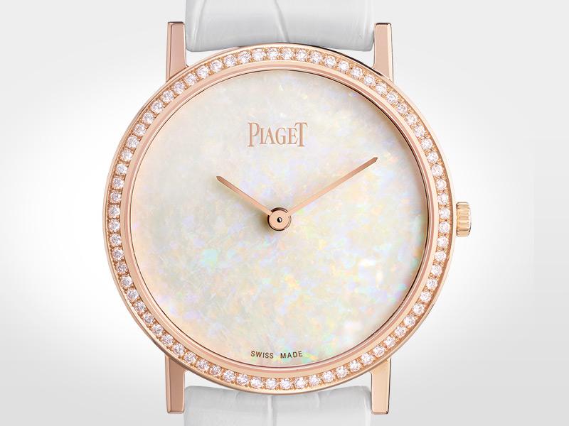 Piaget-post11