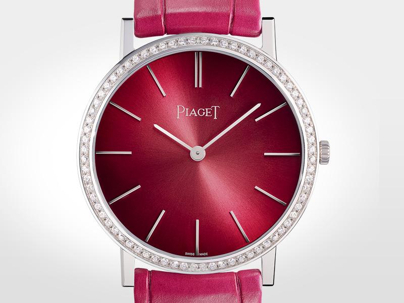 Piaget-post5