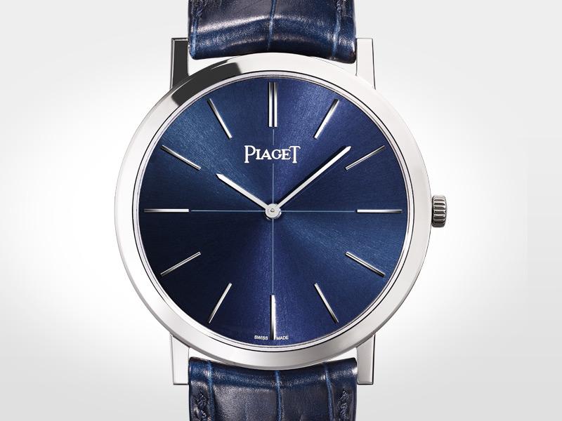 Piaget-post7