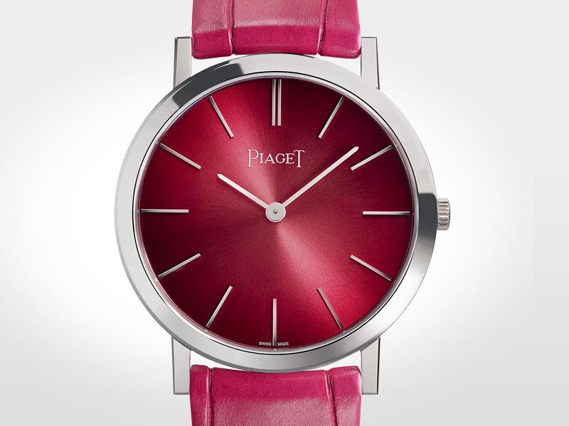 Piaget-post8