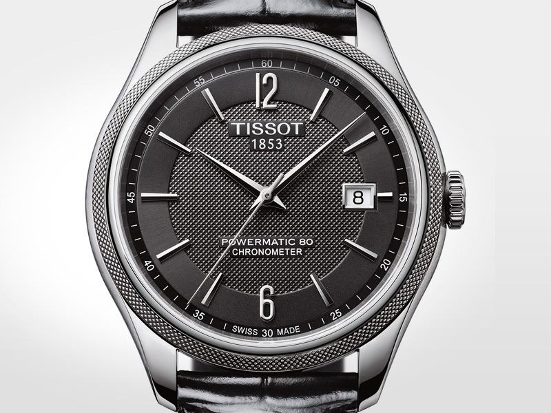 Tissot-post2