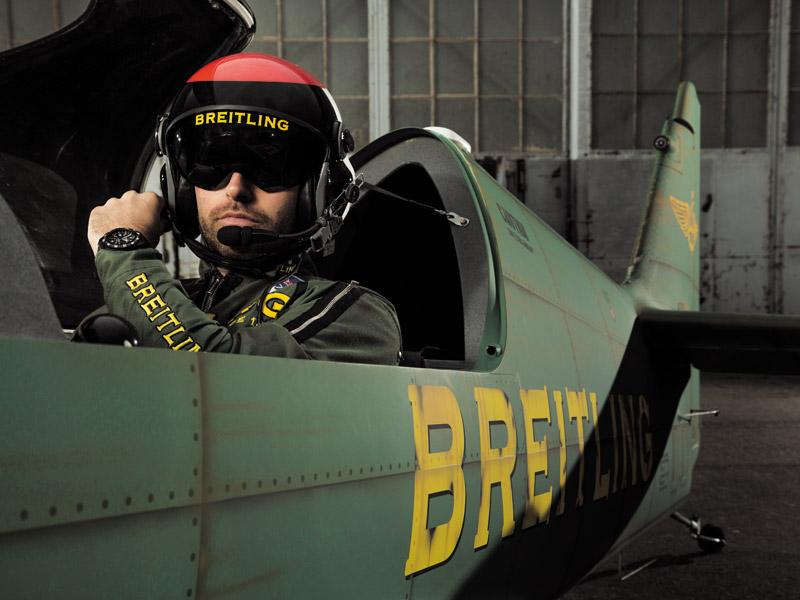 Breitling5