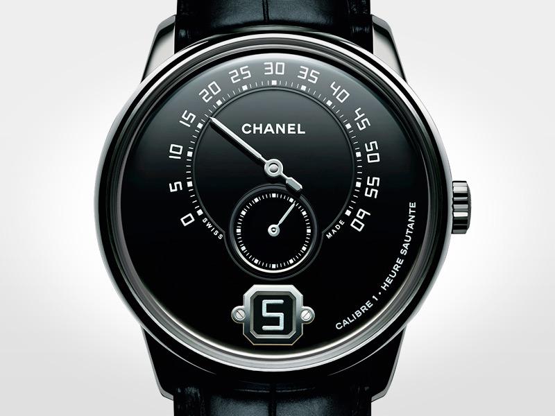 Chanel_Post5