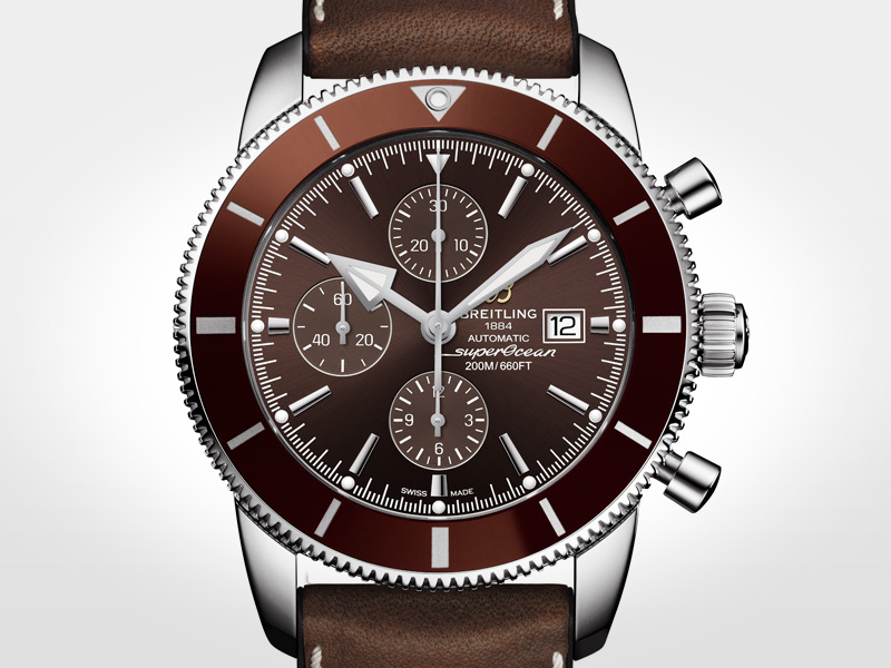 Breitling_Post10