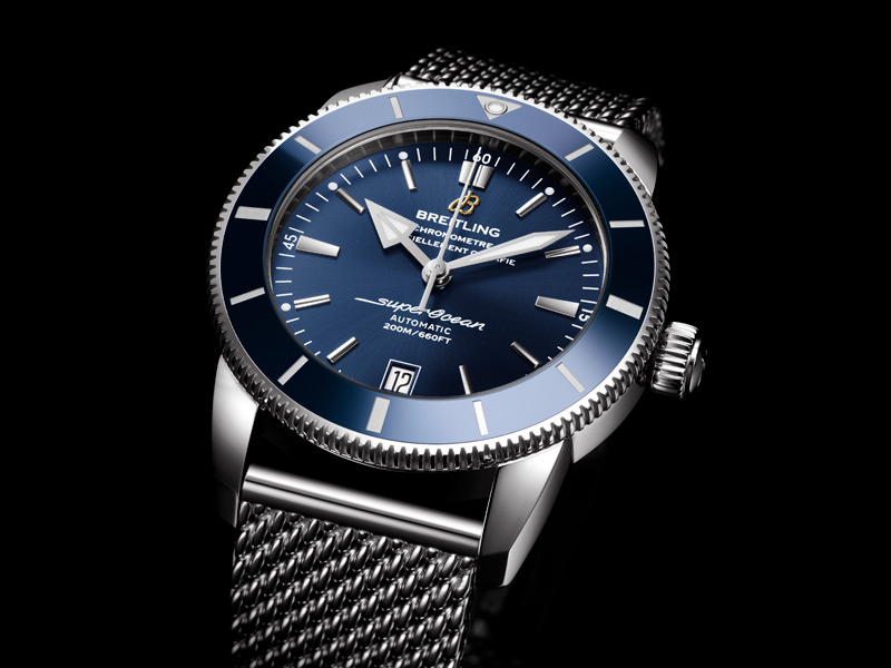 Breitling_Post3