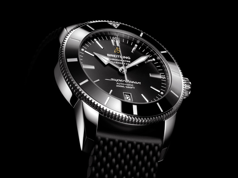 Breitling_Post6