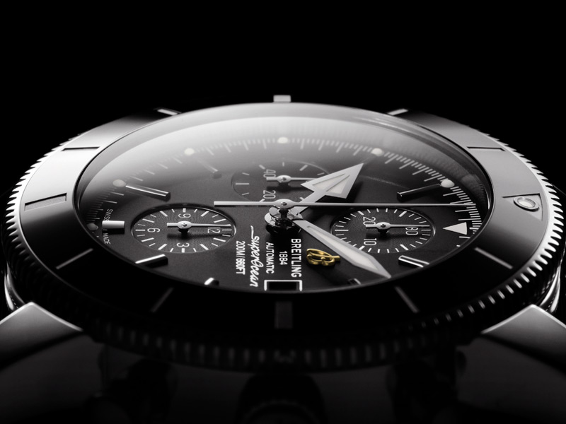 Breitling_Post7