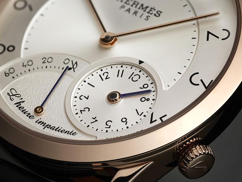 Hermes6