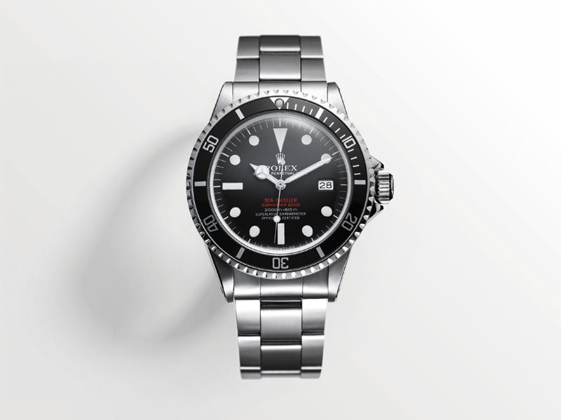 Rolex19671