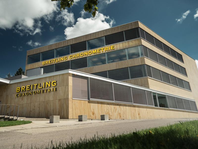 Breitling1