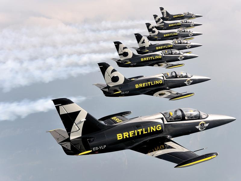 Breitling2