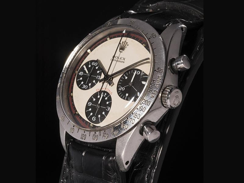 aa14cd7cb3c Te damos las claves para coleccionar Patek Philippe - Tiempo de relojes